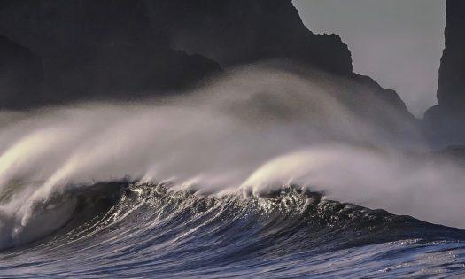 cropped-beach-1440-x-422.jpg